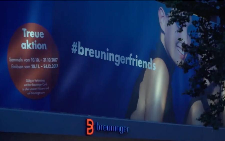 alphacentauristudios-film-breuninger
