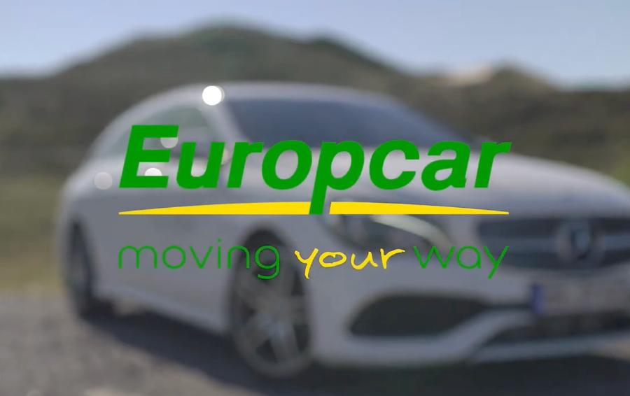 alphacentauristudios-film-europcar