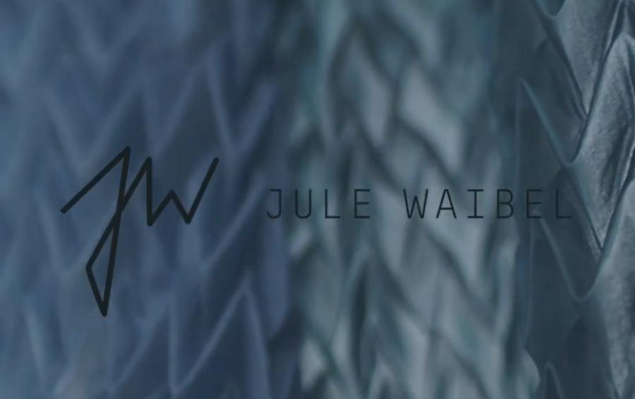 alphacentauristudios-film-jule-waibel
